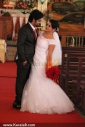 sruthi lekshmi wedding photos 055 010