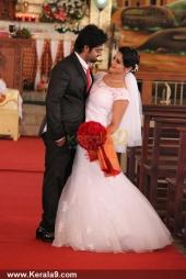 sruthi lekshmi wedding photos 055 011