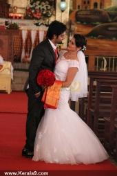 sruthi lekshmi wedding photos 055 012