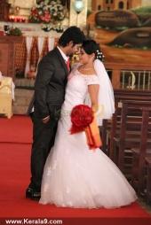 sruthi lekshmi wedding photos 055 013