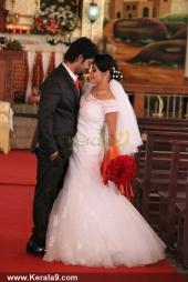 sruthi lekshmi wedding photos 055 014