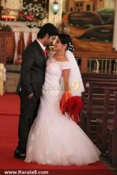 sruthi lekshmi wedding photos 055 015