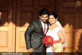 sruthi lekshmi wedding pics 066 001