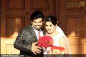 sruthi lekshmi wedding pics 066 002
