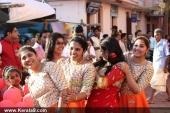 sruthi lekshmi wedding pics 066 003