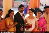 sruthi lekshmi wedding pics 066 004