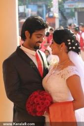 sruthi lekshmi wedding pics 066 005