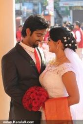 sruthi lekshmi wedding pics 066 006
