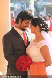sruthi lekshmi wedding pics 066 007