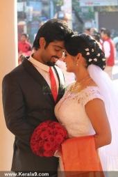 sruthi lekshmi wedding pics 066 008