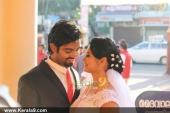 sruthi lekshmi wedding pics 066 009