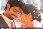 sruthi lekshmi wedding pics 066 010
