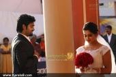 sruthi lekshmi wedding pics 066 011