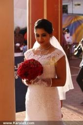 sruthi lekshmi wedding pics 066 012