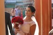 sruthi lekshmi wedding pics 066 013