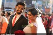 sruthi lekshmi wedding pics 066 014