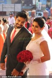 sruthi lekshmi wedding pics 066 015