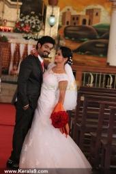 sruthi lekshmi wedding pics 066