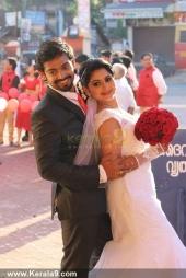 sruthi lekshmi wedding stills 088 003
