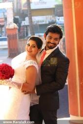 sruthi lekshmi wedding stills 088 004