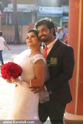 sruthi lekshmi wedding stills 088 006