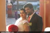 sruthi lekshmi wedding stills 088 00