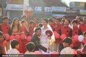 sruthi lekshmi wedding stills 088 008