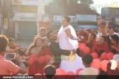 sruthi lekshmi wedding stills 088 009