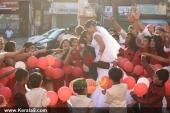 sruthi lekshmi wedding stills 088 011