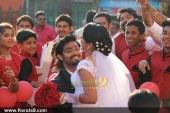 sruthi lekshmi wedding stills 088 012
