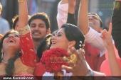 sruthi lekshmi wedding stills 088 01
