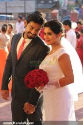 sruthi lekshmi wedding stills 088