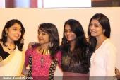 sruthi lakshmi wedding reception photos 011 083