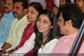 sruthi lakshmi wedding reception pics 022 010