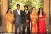 sruthi lakshmi wedding reception pics 022 012