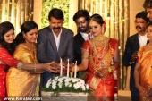 sruthi lakshmi wedding reception pictures 066 001