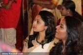 sruthi lakshmi wedding reception pictures 066 006
