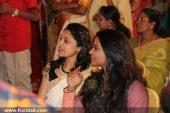 sruthi lakshmi wedding reception pictures 066 007