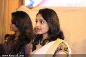 sruthi lakshmi marriage reception photos 003 005