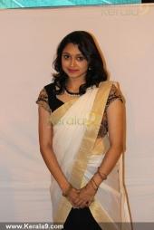 sruthi lakshmi marriage reception photos 003 012