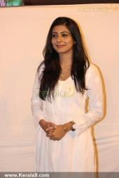 sruthi lakshmi marriage reception images 006 012