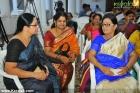 1016stars offer cows to sree padmanabha temple goshala 33 0