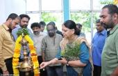 state highway malayalam movie pooja photos 033