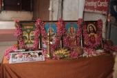 streetlight malayalam movie pooja photos 100 002