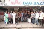 streetlight malayalam movie pooja pictures 258