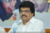 mg sreekumar at study tour malayalam movie audio launch photos 001