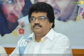 mg sreekumar at study tour malayalam movie audio launch photos 002