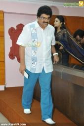 mg sreekumar at study tour malayalam movie audio launch photos 004