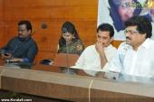 study tour malayalam movie audio launch photos 003