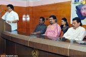 study tour malayalam movie audio launch photos 00